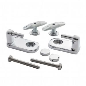Ideal Standard Create Seat Hinges